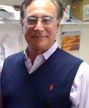Dr. Jeffrey Wachtel