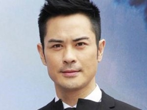 kevin-cheng