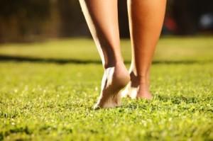 barefoot-running6