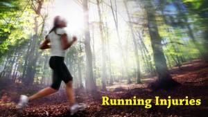 running-injuries