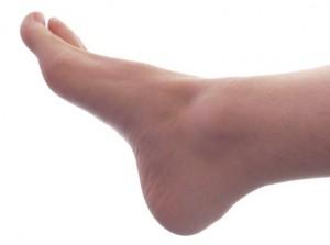 foot-pain4