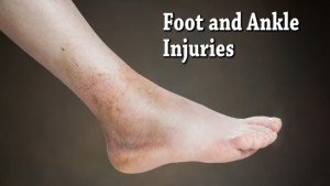 foot-ankle-injuries