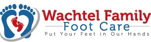 Podiatrist in Lansdale, PA | Foot Care, Biomechanics, & Custom Foot Orthotics | Wachtel Family Foot Care
